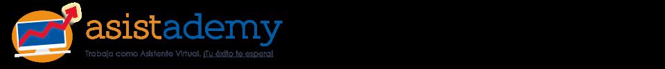 Asistademy